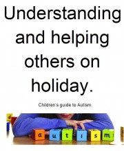 Additional Needs - Understanding Autism