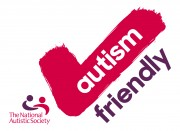 The National Autism Friendly Award