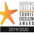 South West Tourism Excellence Awards 2019/2020